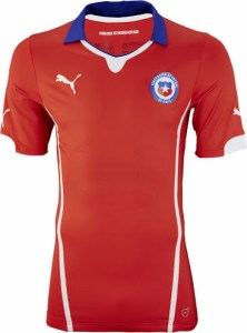 Chile+2014+World+Cup+Home+Kit+(1)