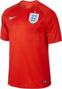 England 2014 World Cup Away Kit (1)