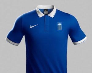 Greece+2014+World+Cup+Away+Kit+(1)