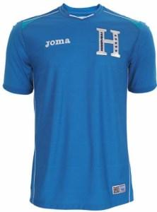 Honduras+2014+World+Cup+Away+Kit+(1)