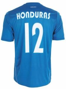 Honduras+2014+World+Cup+Away+Kit+(3)