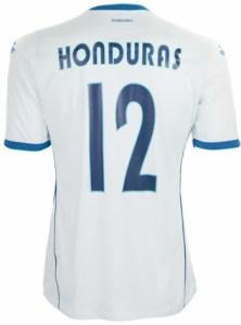 Honduras+2014+World+Cup+Home+Kit+(13)