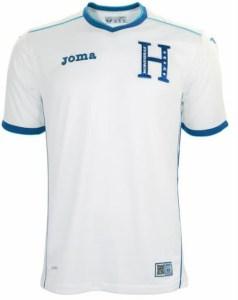 Honduras+2014+World+Cup+Home+Kit+(14)