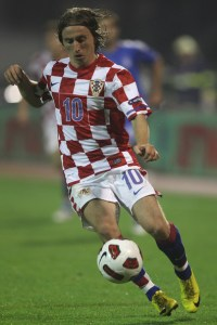 Luka+Modric+Croatia+v+Greece+EURO+2012+Qualifier+07u2YXh5QY1l