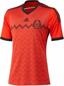 Mexico+2014+World+Cup+Away+Kit+(1)