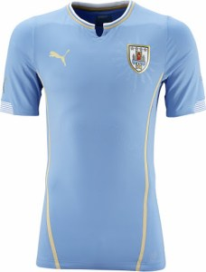 Uruguay+2014+World+Cup+Home+Kit+(1)