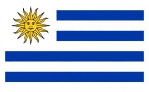 bandiera-dell&-39;uruguay-clip-art_434827