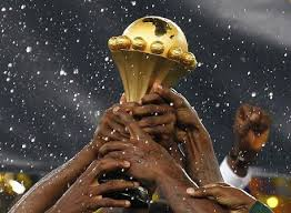 La Coppa d'Africa 2015 in quattro passi - Il girone A