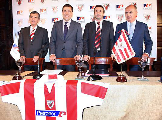 Athletic_-_Sponsor