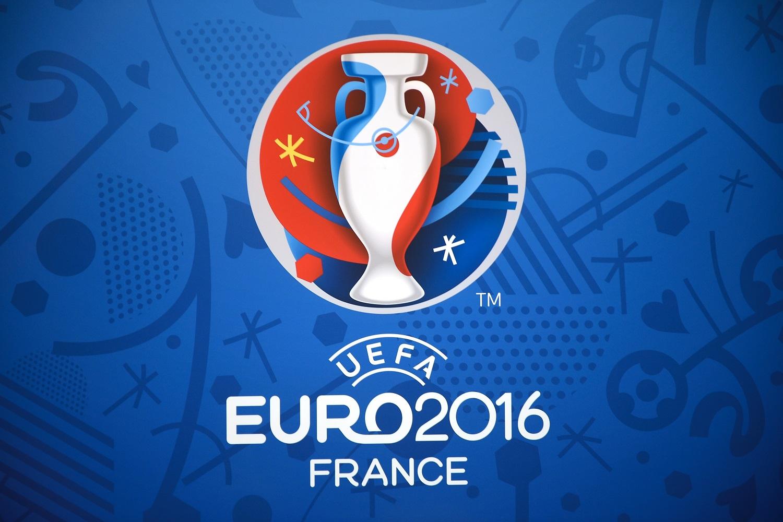 Guida a Euro2016 per amanti del calcio ma non solo - Introduzione