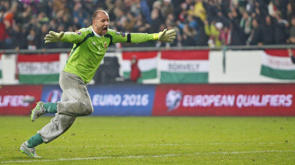 EURO2016 – Il Girone F (Portogallo, Austria, Islanda, Ungheria)