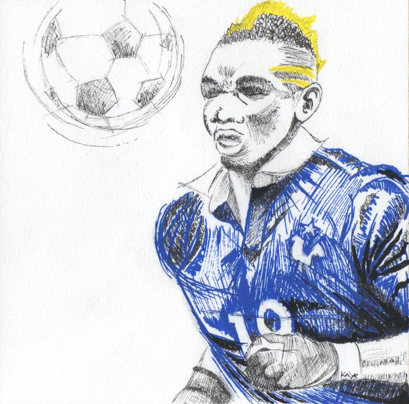 EURO2016 – Il Girone A (Francia, Svizzera, Romania, Albania)