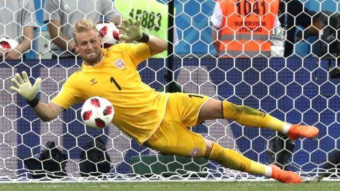 denmark-fall-on-penalties-vs-croatia-kasper-schmeichel-10-out-of-10