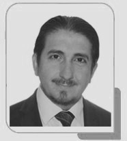 د. ياسر بكار