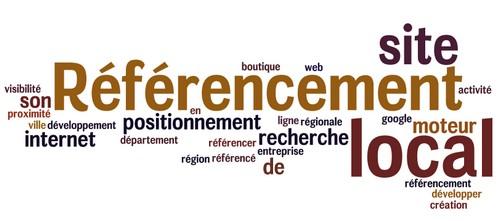 campagne de netlinking France