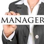 Formation management pour une meilleure gestion d'entreprise