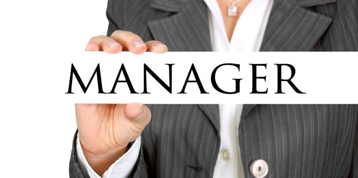 Manager une équipe ne s'improvise pas, aussi est-il utile de suivre une formation en management.