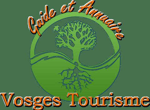 Promouvoir un gite en Alsace et Lorraine