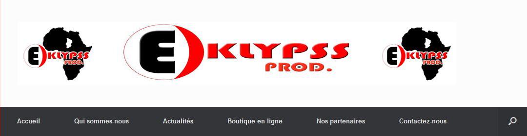 Eklypss Prod