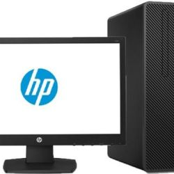 HP29019