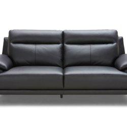 senegal meubles bureau acceuil dakar afrique3 1