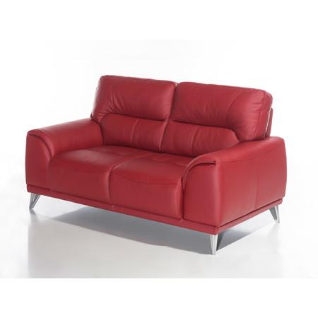 senegal meubles bureau acceuil dakar afrique 9