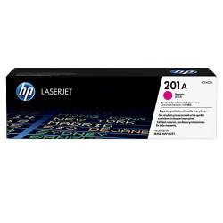HP 201A toner LaserJet ROUGE - CF402A - Prix pas cher _ annoncesbanlieue SN