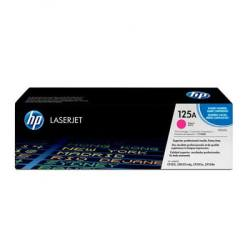 hp-125a-toner-authentique-hp-magenta-cb543a-SENEGAL-DAKAR