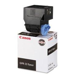 cartouch laser  cannon noir