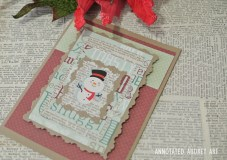 02 Annotated Audrey Christmas Cards