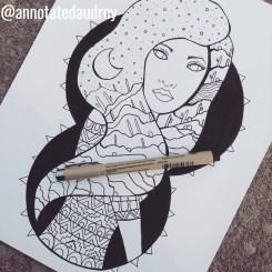 The Making of Desert Dames 3
