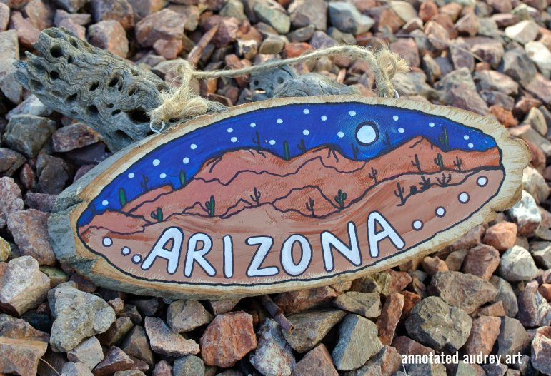 hand-painted-wood-slice-sign-by-annotated-audrey-audrey-dlc-4