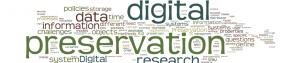 DigitalPreservationImg