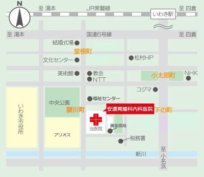 gpmMap20070721120112c2