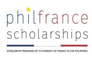 PhilFrance-Scholarship