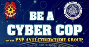 PNP-Anti-Cybercrime-Group
