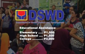 DSWD-Educational-Assistance