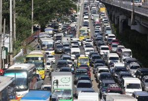 Magna Carta for Dignified Commuting, Pushed for PH Commuters