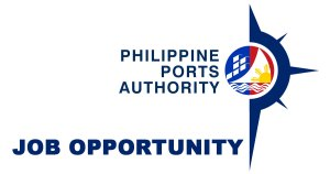 PPA-Job-Opportunity