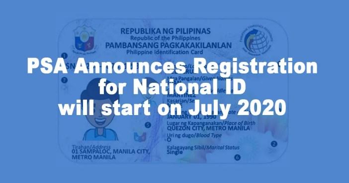 National-ID-Registration