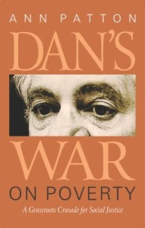 5-1 Dans War cover