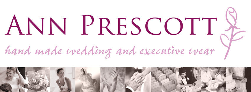 Ann Prescott Designs