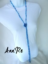 BlueNecklace3