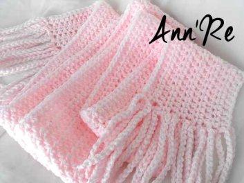 pinkscarf2