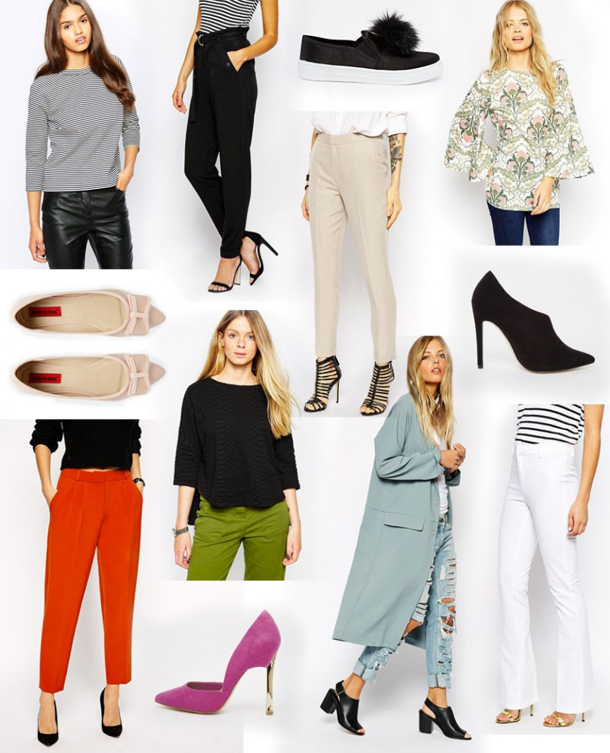 Asos Sale Up To 70% Off