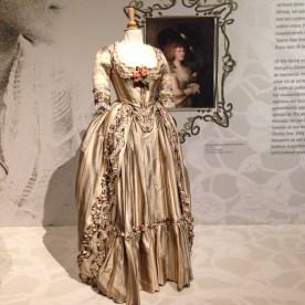 06 The Duchess 03 Keira Knightley