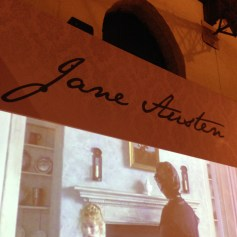 10 Jane Austen 01