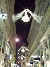 Kerstverlichting 03
