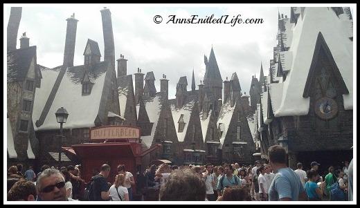Universal Studios VIP Tour Pass
