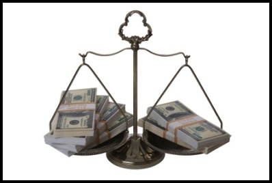 2013 State Sales Tax Holidays